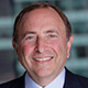 NHL Commissioner Gary Bettman Discusses Expansion, League Revenues And His Legacy