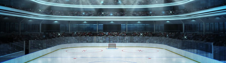 NHL Signs Multi-Year Deal To Play Preseason Games In China