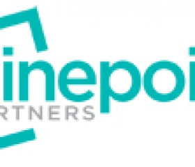 NINEPOINT PARTNERS LP ANNOUNCES MANAGEMENT FEE REDUCTION AND INVESTMENT STRATEGY CHANGE OF NINEPOINT FX STRATEGY FUND