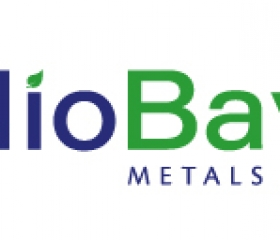 Niobay Files Positive James Bay Niobium PEA