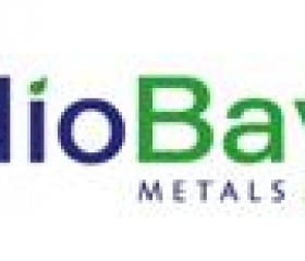 NioBay Provides Update on Its Niobium Battery Initiatives and Corporate Update