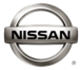 Nissan brings the showroom into Canadians' homes with the Nissan Studio
