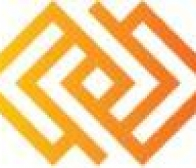 Nobel29 Resources Corp. Announces Contract With Zimtu