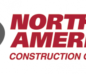 North American Construction Group Ltd. Announces Award of Gold Mine Construction Contract