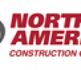 North American Construction Group Ltd. Announces Award of Major Infrastructure Project