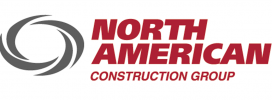 NORTH AMERICAN CONSTRUCTION GROUP LTD. COMPLETES REDEMPTION OF 5.50% CONVERTIBLE UNSECURED SUBORDINATED DEBENTURES