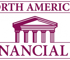 North American Financial 15 Split Corp. Establishes At-The-Market Equity Program
