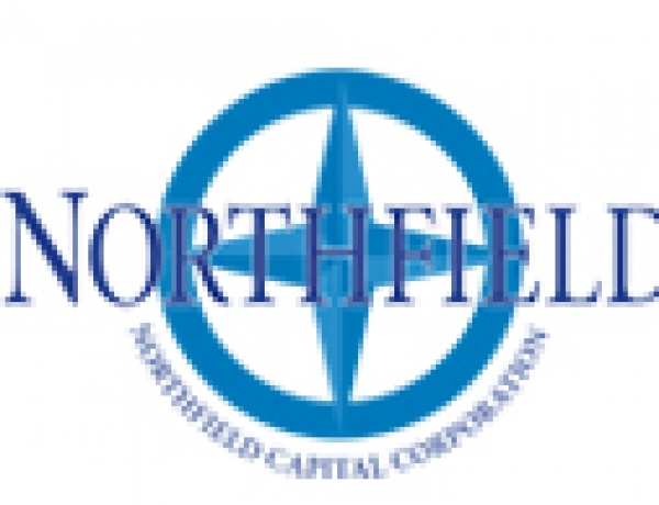 Northfield Capital Corporation Acquires Securities of Copper Reef Mining Corporation