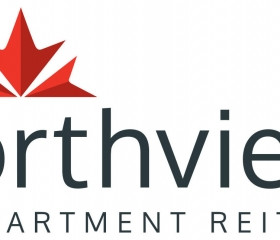 Northview Apartment REIT Announces Unitholder Approval of Arrangement and Voting Results From 2020 Annual General and Special Meeting