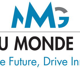 Nouveau Monde's Research & Development Consortium Advances its Carbon-Neutral Battery Anode Program