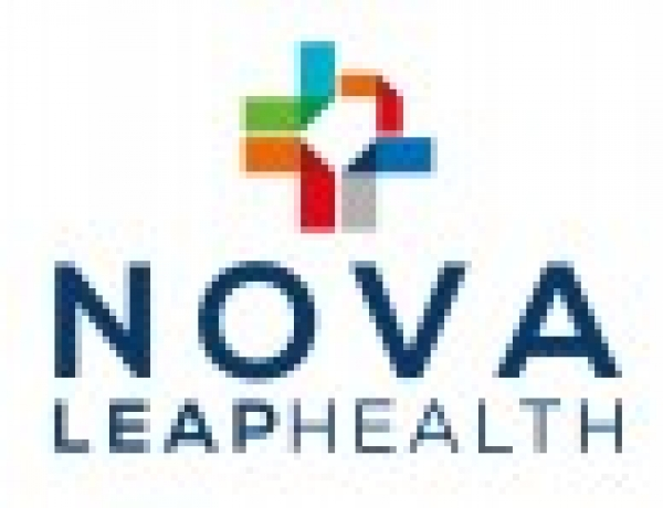 Nova Leap Health Corp.Completes Purchase ofOklahoma Home Care Business and Provides Corporate Update