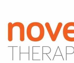 Novelion Therapeutics Ceases to be a Reporting Issuer in Canada