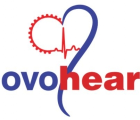 Novoheart Holdings Inc. Reports First Quarter 2020 Financial Results