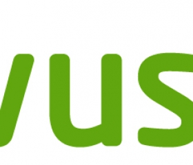 Novus Health and HealthCare 365 Form Strategic Partnership to Provide High Touch Health Services