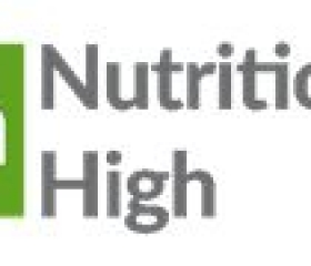 Nutritional High Enters Into Non-Binding Letter of Intent With a Strategic Partner for Calyx Brands Inc.