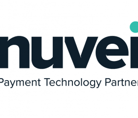 Nuvei Corporation Announces Closing of US$833 Million Initial Public Offering and Concurrent Private Placement