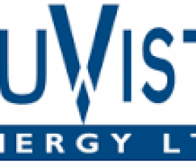 NuVista Energy Ltd. Announces Credit Facility Redetermination Completed