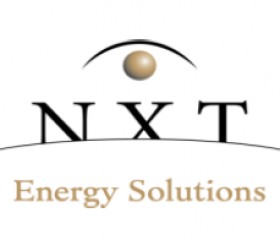 NXT Energy Solutions Inc. Issues Direction to Alberta Green Ventures Limited Partnership Regarding Loan Repayment