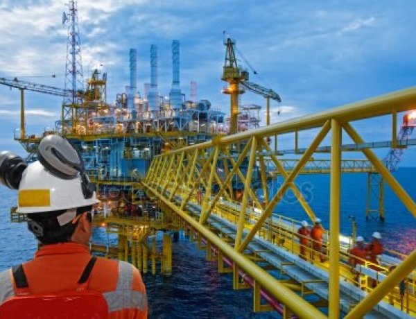 BP Canada Resumes Nova Scotia Drilling