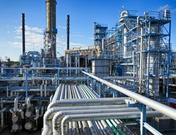 Syncrude to Ramp Up By September