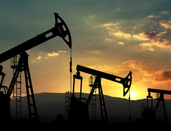 Oil Companies May Shut Down Production