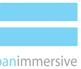 One of Canada's Largest Photography Services Agencies Selects Urbanimmersive as Its Preferred 3D Tours and Floor Plans Provider