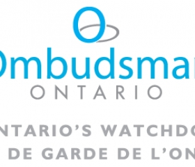 Ontario Ombudsman to investigate government's oversight of long-term care homes during pandemic