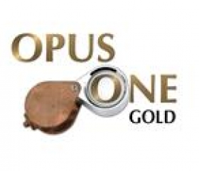 Opus One Obtains 6.02 g/t Gold Over 2.5 m and Brings to Light Its Gold Discovery Near Matagami