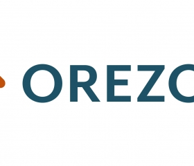 Orezone Results Support Presence of Higher-Grade Plunging System at the Bomboré Gold Project