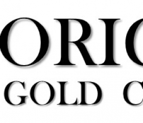 "Origin Gold Announces Name Change to ""O2Gold Inc."""