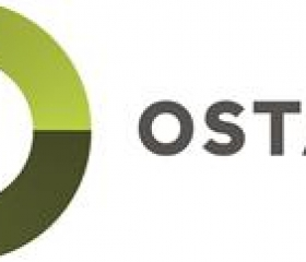 Ostara Raises US$20 Million to Acquire Strategic Assets to Scale Up Crystal Green® Fertilizer Production