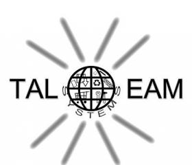 Ottawa tech company offers website design for biz