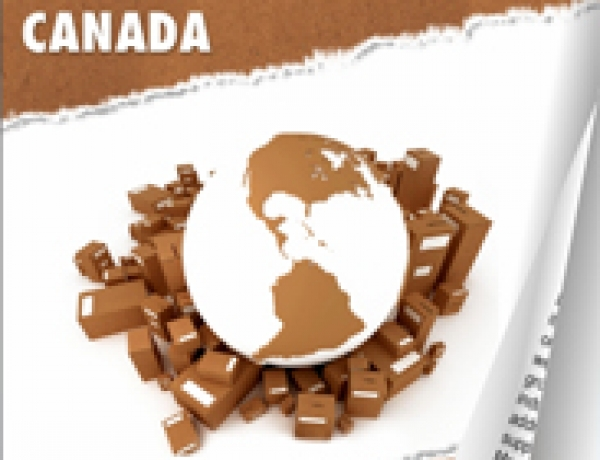 The Packaging Association of Canada (PAC)