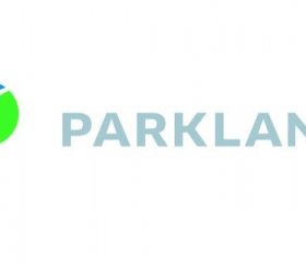 Parkland announces acquisition of Conrad & Bischoff Inc., establishing a new growth platform in the Pacific Northwest