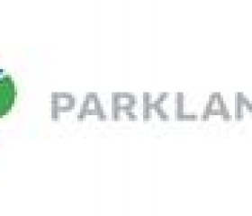 Parkland Corporation Announces Completion of Conrad & Bischoff Inc. Acquisition and April 2021 Dividend