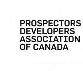 PDAC 2021 Awards Honour Industry Leaders
