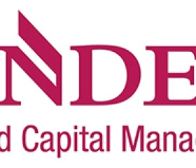 PenderFund Capital Management Ltd. Completes Acquisition of Vertex One Asset Management Inc. Mutual Funds