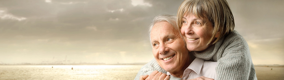 The Best Time to Start Your Old-Age Security Pension