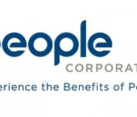People Corporation Deepens its Canadian Presence with the Acquisition of Three Benefits Firms in Each of Quebec, B.C. and Alberta