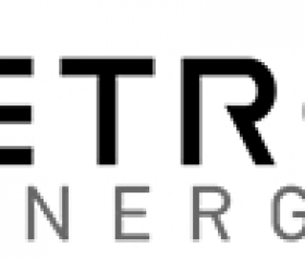 Petroteq Corrects Shares for Debt Details