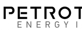 PETROTEQ DOWNSCALES PRODUCTION CITING MARKET CONDITIONS
