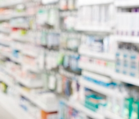 How Pharmacare Can Offset Higher Drug Prices Post-CETA