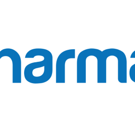 Pharmather Secures Exclusive Rights to Novel Microneedle Delivery Technology for Psychedelic Pharmaceuticals