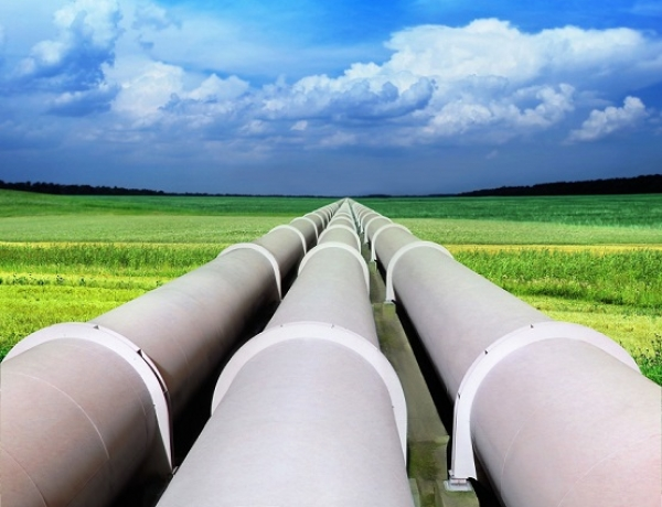 Keystone XL Gets the Go Ahead