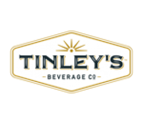 Planet 13's California SuperStore to Launch with Tinley's Beverages in July