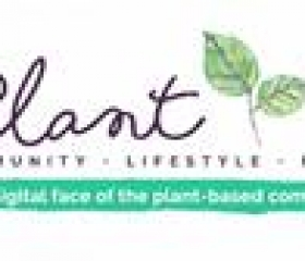 PlantX Life Inc. (CSE: VEGA) (Frankfurt: WNT1) (OTCQB: PLTXF) Building Market Awareness Through Powerful Partners