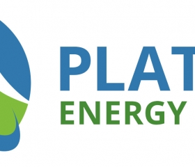 Plateau Energy Metals Provides Peru and Corporate Update