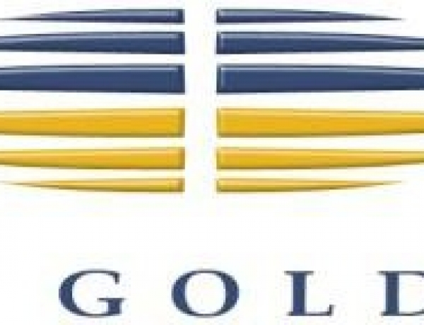 Plato Gold Announces the Signing of anOption Agreement with Rudy Wahl for thePic River PGM (Platinum Group Metals) Project