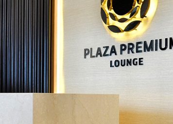 Plaza Premium Group