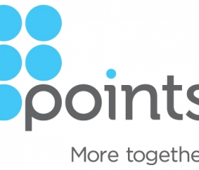 Points Completes Amendment to its Credit Facility